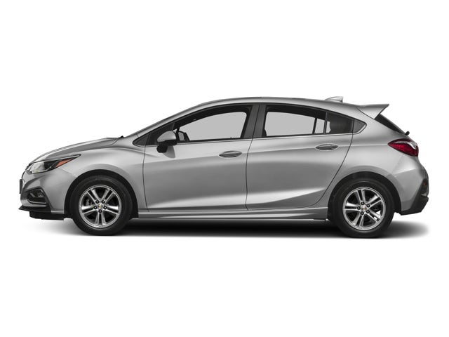 2017 chevrolet cruze lt auto hatchback baltimore md perry hall white marsh towson maryland. Black Bedroom Furniture Sets. Home Design Ideas