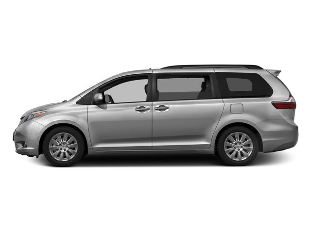 2017 toyota sienna fwd 8 passenger v6 xle baltimore md perry hall white marsh towson maryland. Black Bedroom Furniture Sets. Home Design Ideas