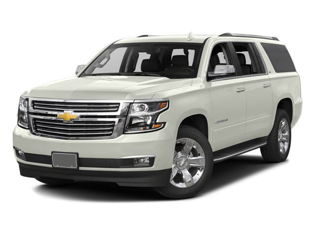 2016 chevrolet suburban 4wd ltz baltimore md perry hall. Black Bedroom Furniture Sets. Home Design Ideas