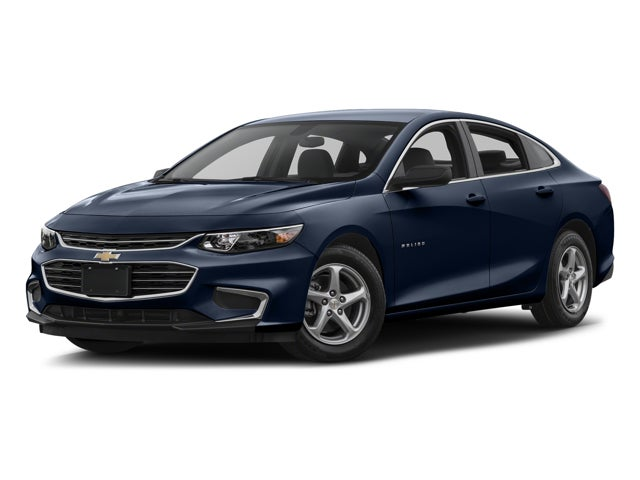 2017 chevrolet malibu ls w 1ls sedan baltimore md perry hall white marsh towson maryland. Black Bedroom Furniture Sets. Home Design Ideas