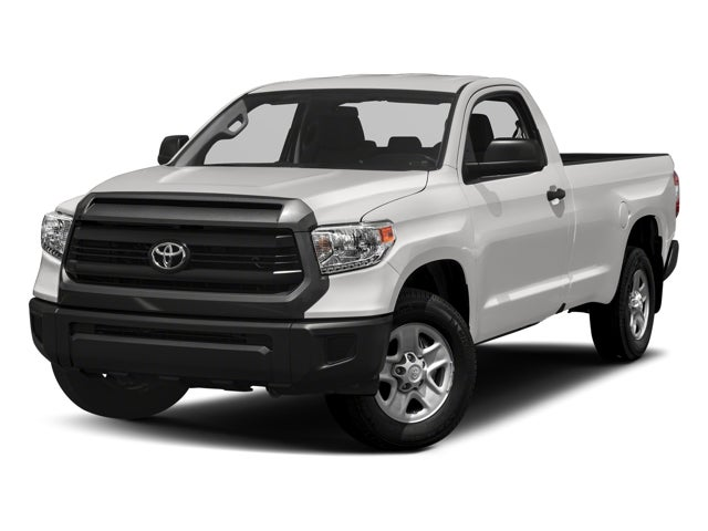 2017 toyota tundra 4wd regular cab 5 7l v8 sr baltimore md perry hall white marsh towson. Black Bedroom Furniture Sets. Home Design Ideas
