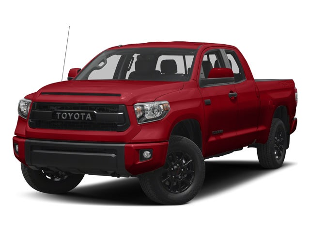 2017 toyota tundra 4wd double cab 5 7l v8 trd pro baltimore md perry hall white marsh towson. Black Bedroom Furniture Sets. Home Design Ideas
