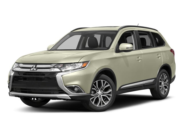 2017 mitsubishi outlander awc sel baltimore md perry hall white marsh towson maryland. Black Bedroom Furniture Sets. Home Design Ideas